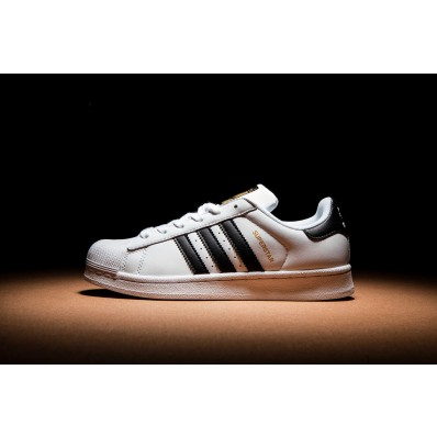 A buon mercato ADIDAS SUPERSTAR DONNA BIANCHE Outlet 103