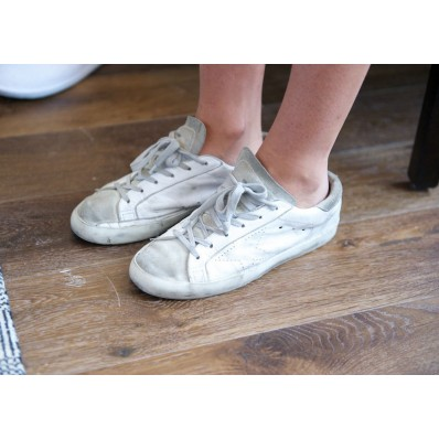 Sconto Golden Goose Sneakers Outlet 1068