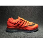 Cerca Nike Air Max 2016 Uomo Outlet 3474