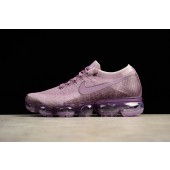 Cerca Nike Air Max 2017 Donna Outlet 3724