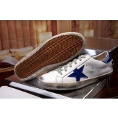 Migliore Golden Goose Sneakers Uomo Outlet 1181