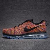 Migliore Nike Flyknit Air Max Uomo Online 3106
