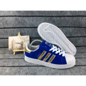 Perfetto Adidas Superstar Donna Oro Outlet 293