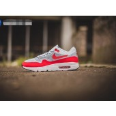 Perfetto Nike Air Max 1 Outlet 3244