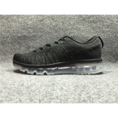Perfetto Nike Flyknit Air Max Uomo Outlet 3120