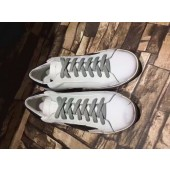 Ufficiale Golden Goose Sneakers Donna Online 1165