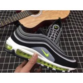 Ufficiale Nike Air Max 97 Uomo Outlet 4601